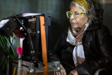 Festival 'Ela Faz Cinema' segue até este domingo com mostras competitivas | Divulgação