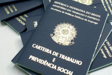 Faculdade promove ação com ofertas de emprego e estágio em Lauro de Freitas | Divulgação