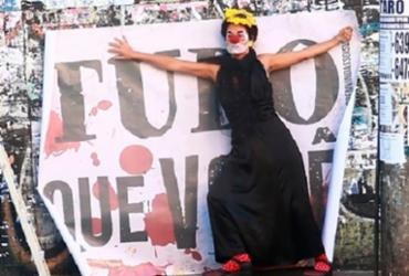 Espetáculo 'Tudo Que Você Precisa é Amor' estreia na Sala do Coro | Divulgação