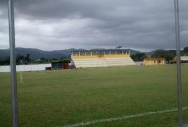 Itororó e Itambé se enfrentam pelo Intermunicipal neste domingo
