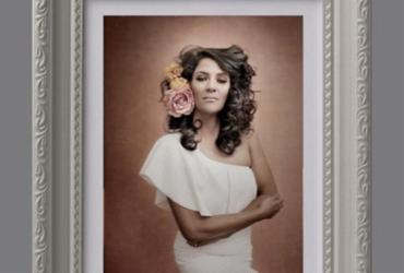 Exposição retrata beleza e autoestima de mulheres após luta contra obesidade | Divulgação