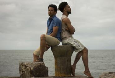 Festival de Brasília começa hoje prometendo discutir o Brasil atual através do cinema | Divulgação