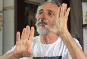 CineBH 2018 – Entrevista com cineasta Edgard Navarro | Divulgação