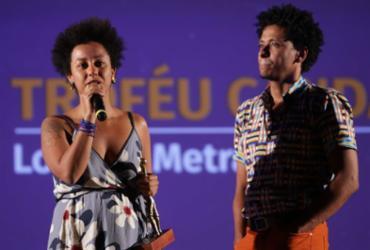 'Temporada' vence 51º Festival de Brasília; longas baianos se destacam | Júnior Aragão | Divulgação