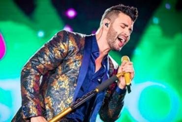 Gusttavo Lima promove live com nomes do sertanejo neste domingo   Reprodução   Instagram
