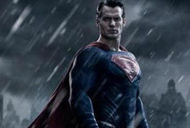 Henry Cavill não será mais o Super-Homem no cinema, diz site | Divulgação