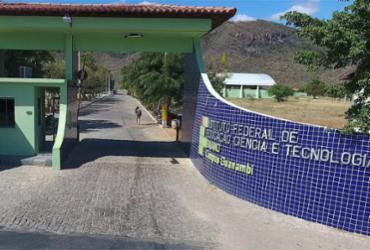 Instituto oferece 1.320 vagas para curso técnico a distância em vendas | Divulgação