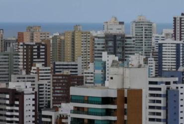 Feira em shopping reúne mais de 1.500 imóveis à venda a partir de R$ 130 mil | Raul Spinassé | Ag. A TARDE