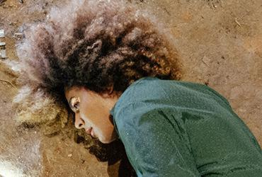 Josyara lança novo álbum nesta terça no TCA | Natália Arjones | Divulgação