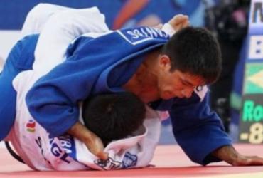 Judô brasileiro fica sem medalha no 4º dia de disputa do Mundial do Azerbaijão   CBJ