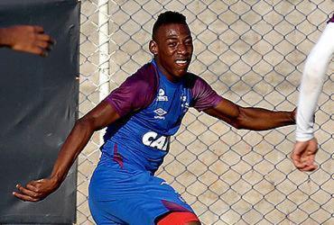 Bahia precisa somar pontos para evitar sustos na reta final | Felipe Oliveira l EC Bahia
