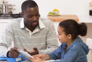 STF pode decidir sobre legalidade do ensino domiciliar nesta quinta | Reprodução | Internet
