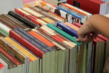 Livros literários passam a fazer parte do material didático da rede pública | Usp Imagem | Divulgação