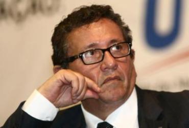 Após nova decisão do STJ, Luiz Caetano se torna inelegível | Divulgação