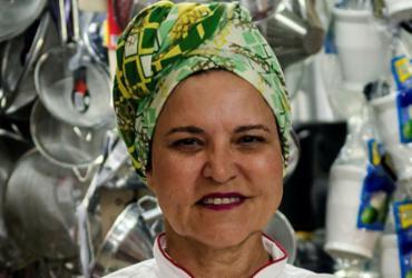 Tereza Paim lançará livro no Rio Vermelho |