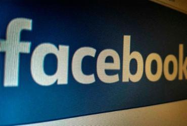 Facebook diz que sofreu ataque que afeta 50 milhões de contas | Foto: Marcello Casal Jr | Agência Brasil