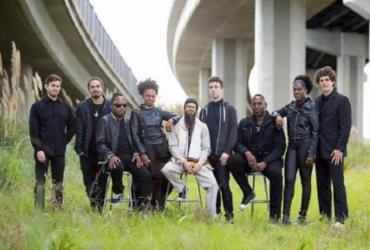 Banda internacional de reggae lança álbum e realiza show de turnê pelo Brasil | Divulgação