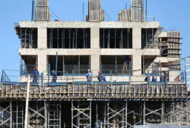 Odebrecht e Microsoft miram em tecnologia aplicada à construção | Dênio Simões | Agência Brasília