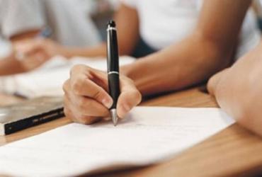 Instituição em Salvador promove oficinas gratuitas | Reprodução