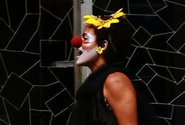 Festival de Palhaçaria Feminina ocupa teatros e praça de Salvador |