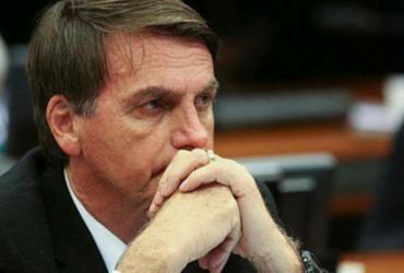 Os dois realizaram exames no presidenciável durante pouco mais de uma hora - Agencia Brasil