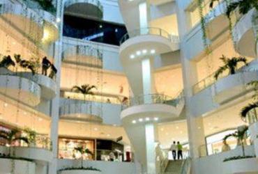 Desfile acontecerá no Shopping Barra neste sábado - Divulgação