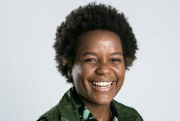 Priscila Tossan do The Voice se apresenta no Pelourinho | Divulgação