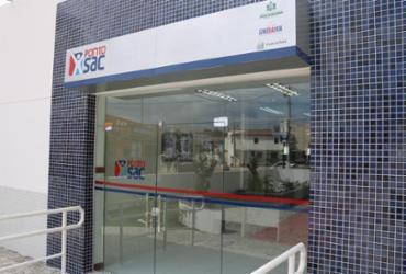 Jaguaquara ganha Ponto SAC com capacidade de 8,6 mil atendimentos mensais