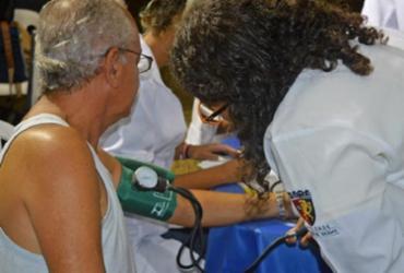 Instituição presta serviços gratuitos à população | Divulgação