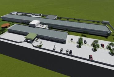 Edital de licitação para construção do Centro de Traumatologia de Vitória da Conquista é lançado