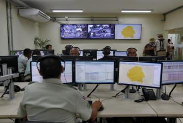 Centro Integrado de Comunicação é inaugurado em Serrinha