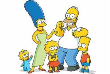 'Os Simpsons' torna-se a série animada mais extensa da televisão | Divulgação