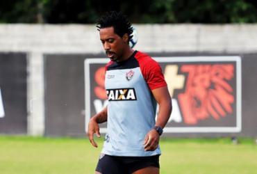 Erick é vetado e Arouca volta contra o Botafogo | Mauricia da Matta | EC Vitória