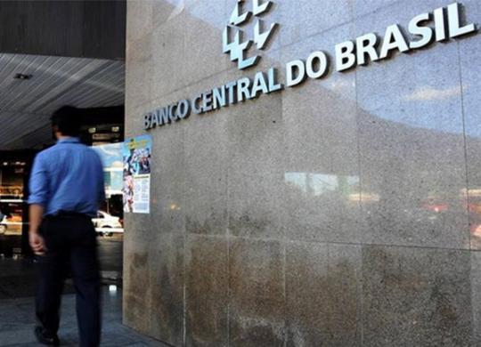 Banco Central mantém juros básicos no menor nível da história   Reprodução