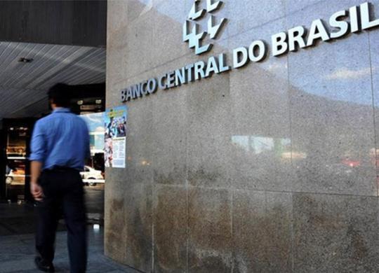 Banco Central mantém juros básicos no menor nível da história | Reprodução