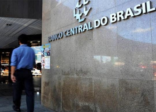 BC reduz juros básicos para 5,5% ao ano, menor patamar da história | Reprodução