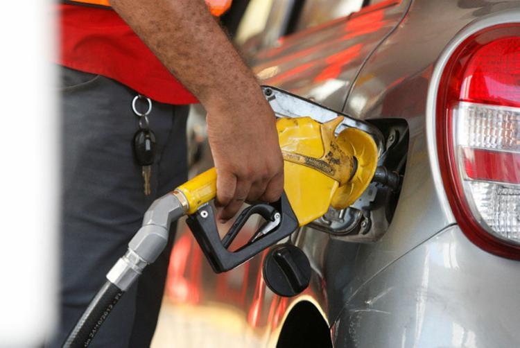ANTT argumenta, no entanto, que precisa de uma regulamentação específica para poder fiscalizar os preços cobrados no transporte de cargas - Foto: Luciano Carcará | Ag. A TARDE