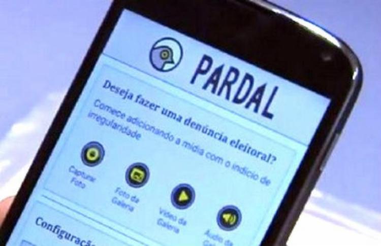 A versão 2018 do aplicativo pode ser baixada gratuitamente em smartphones e tablets - Foto: Reprodução