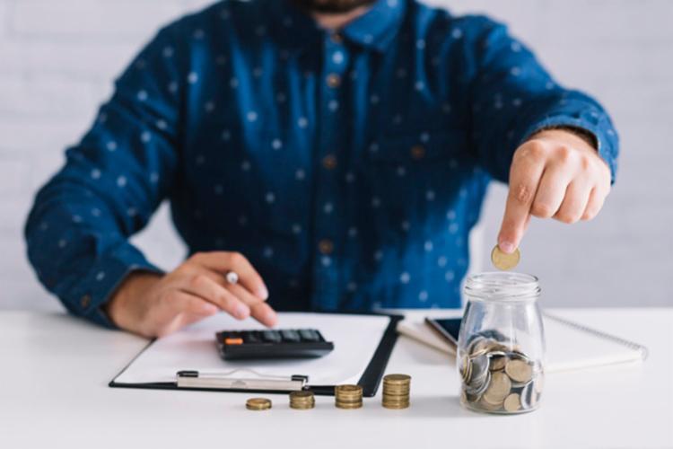 Ter um assessor financeiro pode te ajudar a chegar mais rápido ao seu objetivo - Foto: Divulgação | Freepik