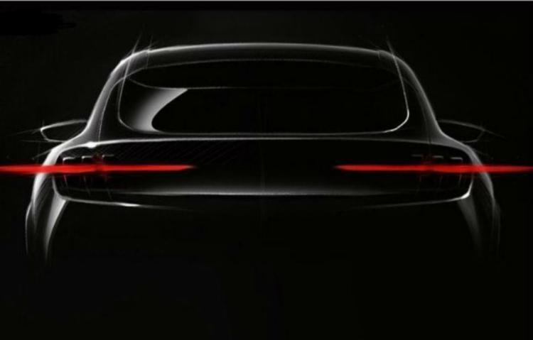 O novo SUV terá visual esportivo e um novo motor - Foto: Divulgação