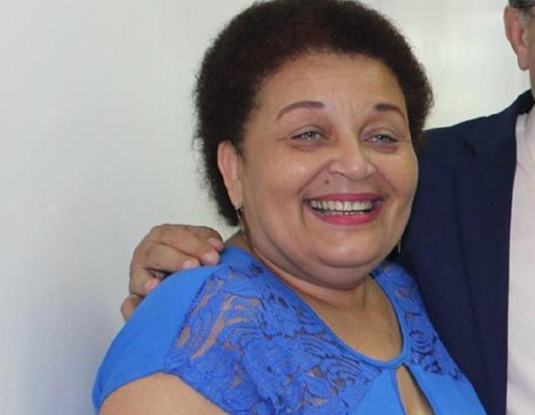 Leyla Soraia Lima estava internada desde o dia 28 de agosto - Foto: Reprodução | Facebook