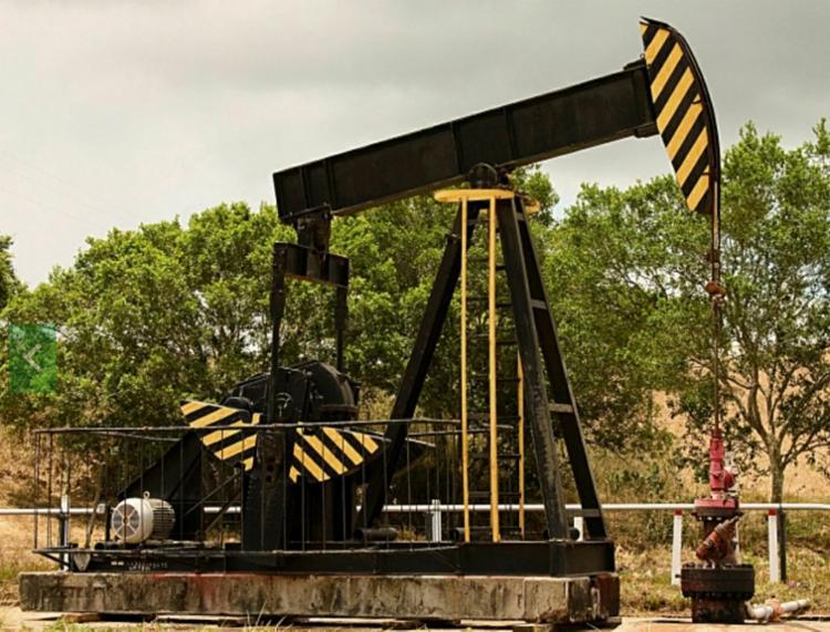 Incertezas sobre projetos da Petrobras para os campos terrestres prejudicam setor - Foto: ANP-Divulgação   23.8.2016
