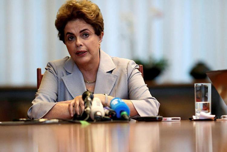 Segundo boletim do hospital, a angioplastia foi realizado com sucesso - Foto: Ueslei Marcelino | Arquivo | Agência Reuters