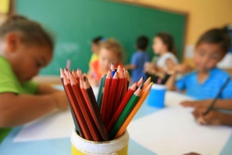 A Bahia está entre os estados que tiveram diminuição no Índice de Desenvolvimento da Educação Básica (Ideb) - Foto: Reprodução | ANEC