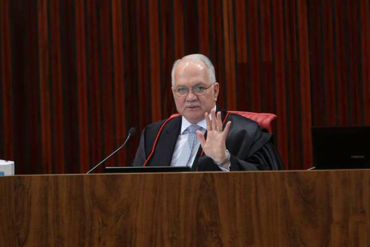 Para garantir o nome de Lula na urna eletrônica, resta ao ex-presidente agora aguardar o trâmite do recurso que ingressou no TSE - Foto: Fabio Rodrigues Pozzebom | Agência Brasil