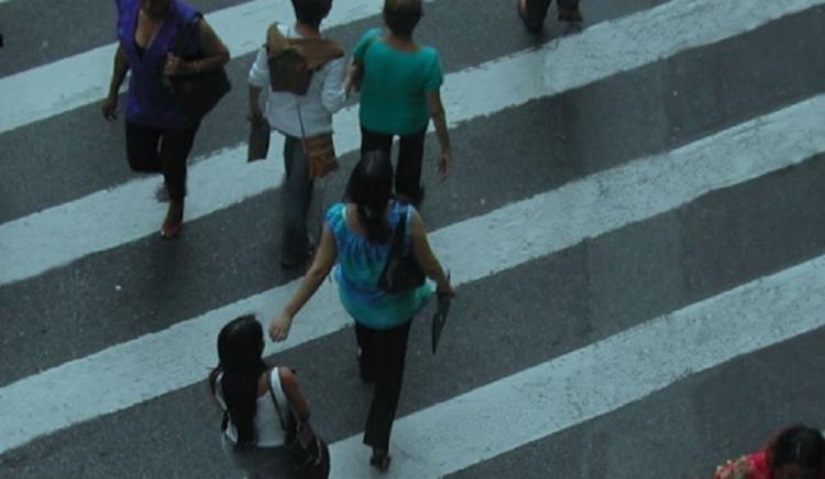 O 'Fórum Vida no Trânsito: Caminhos e Desafios' será aberto ao público - Foto: Divulgação