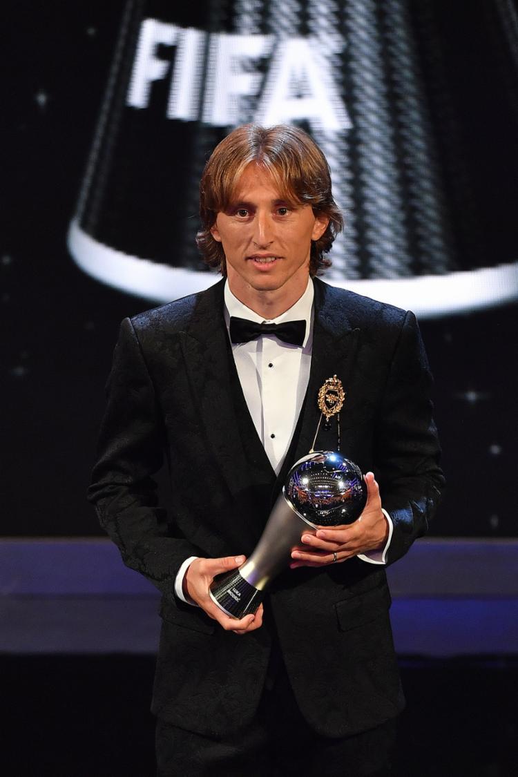 750_futebol-premio-melhor-do-mundo-luka-