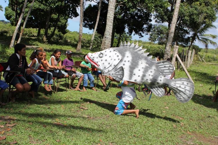 Manifestações artísticas e culturais farão parte da programação - Foto: Divulgação
