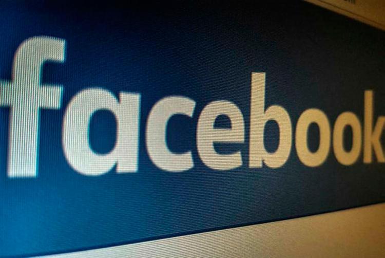 A rede social redefiniu as contas violadas, o que significa que os usuários precisarão fazer login novamente usando suas senhas - Foto: Foto: Marcello Casal Jr | Agência Brasil