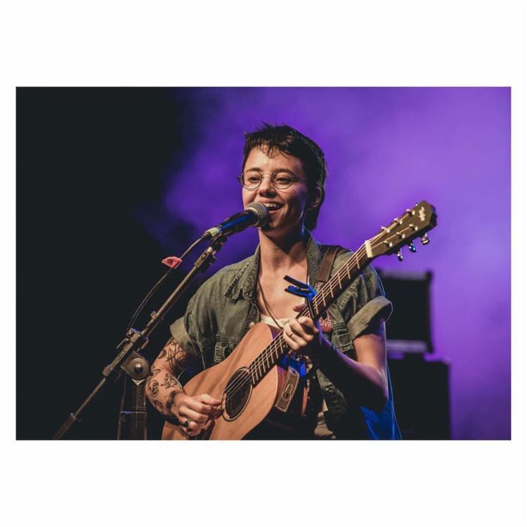 O tema do projeto este ano homenageia a música autoral brasileira - Foto: Reprodução| Instagram